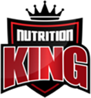 Nutrition King